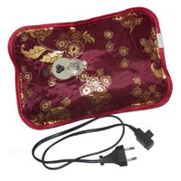 New Electric Heating Gel Pad Heating pad (IMPORTED)