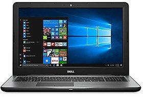 Dell Inspiron 15 5567 (Core i3 (6th Gen)/4 GB/1 TB/39.62 cm (15.6