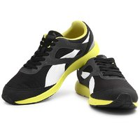 Puma FTR TF-Racer Men Running Shoes-71E