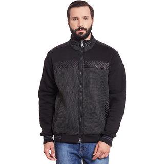 TAB91 Men's Winter Jacket