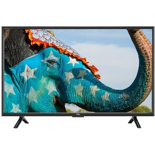 TCL 39D2900 39 Inches Full HD LED TV