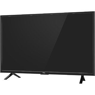TCL 24D2900 24 Inches Full HD LED TV