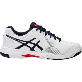 Asics GEL-GAME 6 mens shoes-KYN