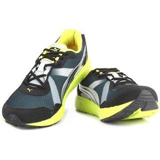 Puma Propeller DP Men Running Shoes-7AO
