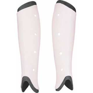 Teranga Top Quality Hockey Shin Guard Moulded