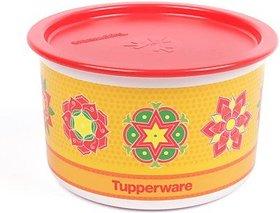 Tupperware Kitchen Storage Price Buy Tupperware Kitchen Storage