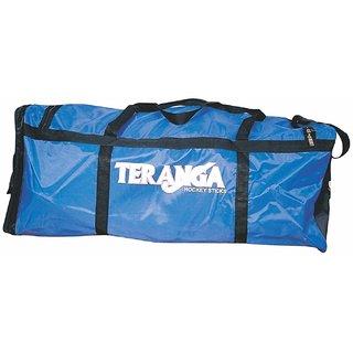 Teranga Goal Keeper Kit Bag