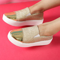 Steemo Women  Casual Shoes