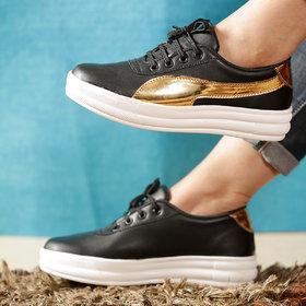 Catbird Women Casual Shoes