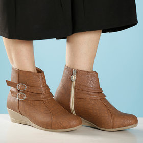 Catbird Women Boots