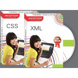 Learn CSS and XML (FULL COURSE)