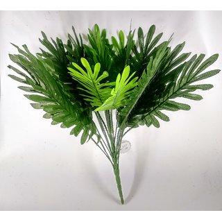 S N ENTERPRISES sn4025 leaf big Assorted