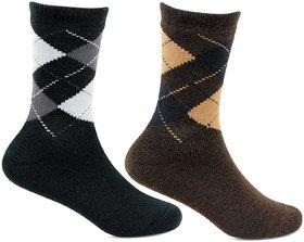 Bonjour Kids Woollen Socks