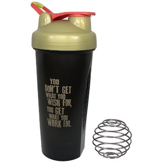 greenbee Protein Shaker 600ml