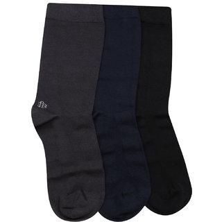 Bonjour Mens Health Socks for diabetes and Low BP