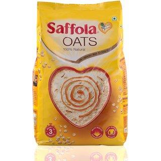 Saffola Oats - 1kg