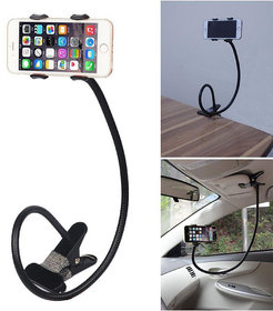 Car Flexible Mobile Holder