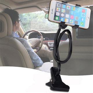 Car Flexible Mobile Holder