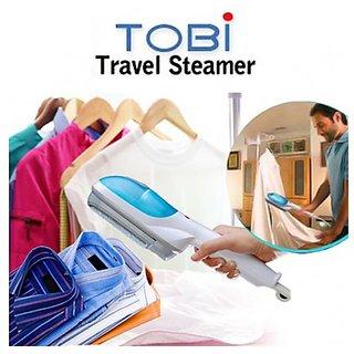 VG Tobi steamer