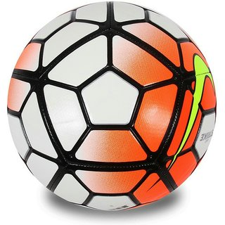 6745a3c2922c Buy Football online at a discounted price from ShopClues.com. Shop Sports    Health