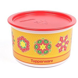 Tupperware One Touch Topper 950 ml 1 pc