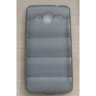 outlet store 5ec8f 4059d Back Cover for Samsung Galaxy Core 2 (SM-G355H)
