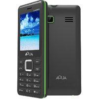 Aqua Spark 3000 - 3000 MAh Battery - Dual SIM Basic Mob