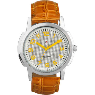 Timebre Men Royal Sunny Casual Analog Watch