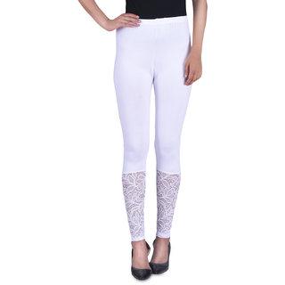 Carnival Cotton Single Leggings
