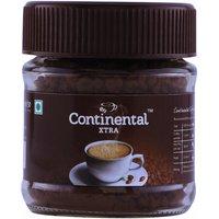 Continental XTRA Coffee Powder 25g Jar