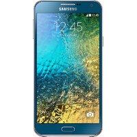 Samsung Galaxy E7 2 GB RAM 16 GB ROM Refurbished Acceptable Condition (3 months seller warranty)
