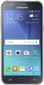 Samsung Galaxy J7 1.5 GB RAM 16 GB ROM Refurbished Good Condition (3 months seller warranty)