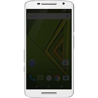 Motorola Moto X Play 2 GB RAM 16 GB ROM Refurbished Acceptable Condition (3 months seller warranty)