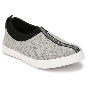 Prolific Men Casual Shoe