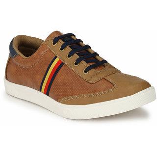 Prolific Men Casual Shoe