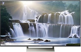 Unboxed Sony KD-55X9300E 4K Smart LED TV