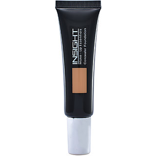 INSIGHT CONCEALER FOUNDATION FACE CREAM (20ML-FD-22F8D4A4)