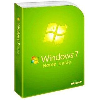 windows 7 download 64 bit home basic