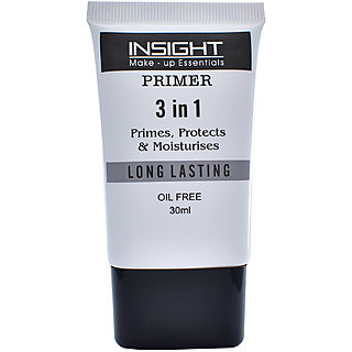 INSIGHT PRIMER face GEL (30ML-PRIMER)