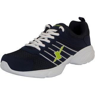 f1a2871e3d0 Buy Sparx Navy White Men s Training Shoes Online - Get 6% Off