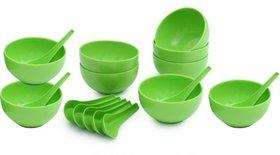 Soup Bowl Set of 18pcs