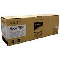 Sharp Toner  Mx 235  Toner Cartridge