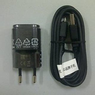 Драйвера для lg e615 optimus l5 dual