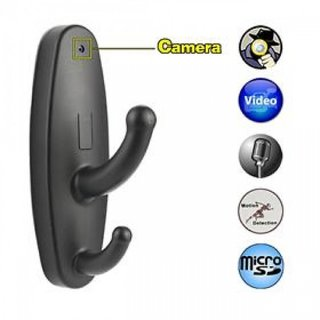 Spy Hook Hd Camera