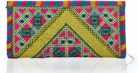 Rajasthani Clutch for Women
