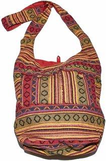 Boho Bag for Women