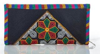 Ethnic Clutch for Women