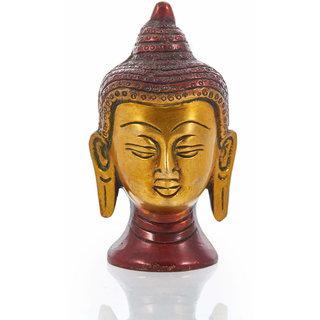 Home Decor - Buddha