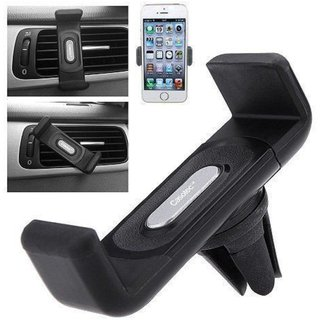 Buy Air Vent Car Mount Holder Stand Cradle For 4 55 Inches Smart