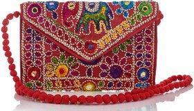 Sling Bag online India